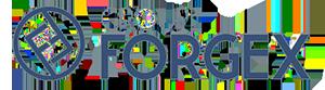 fer forgex Logo